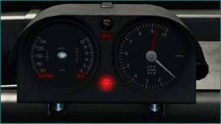 Group5_BMW_320 Turbo_WIP