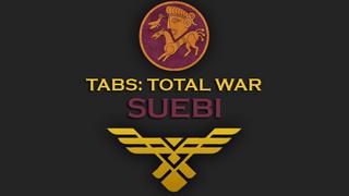 TABS Total War: Seubi