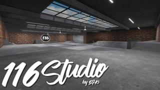 116 Studio