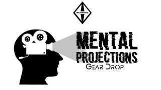 Mental Projections Drop