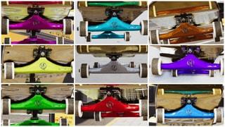 Authority Sweatyz 9 Colors