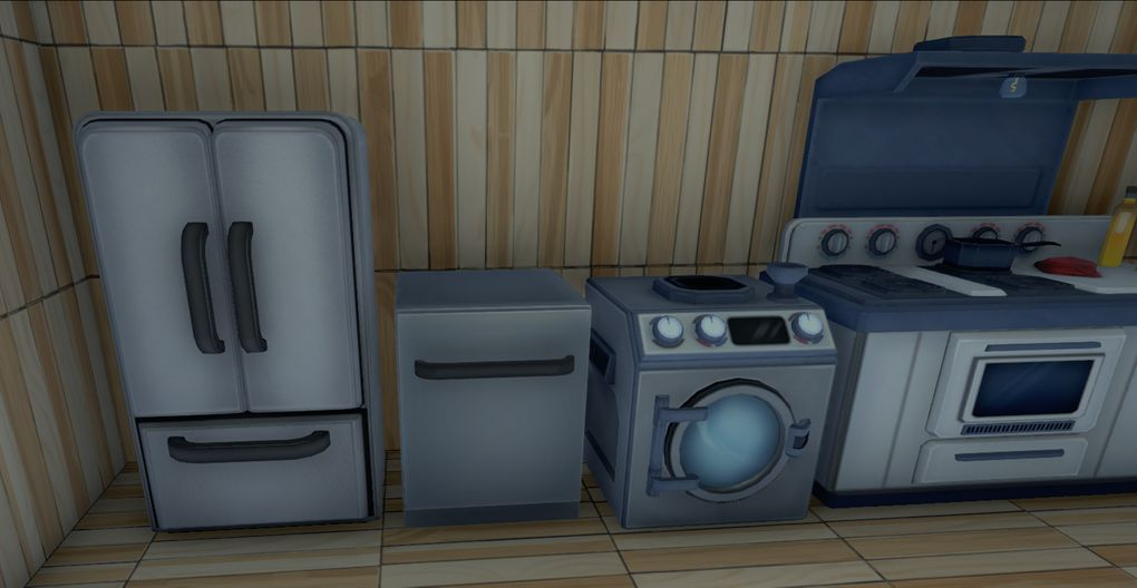 dishwasher.1.jpg