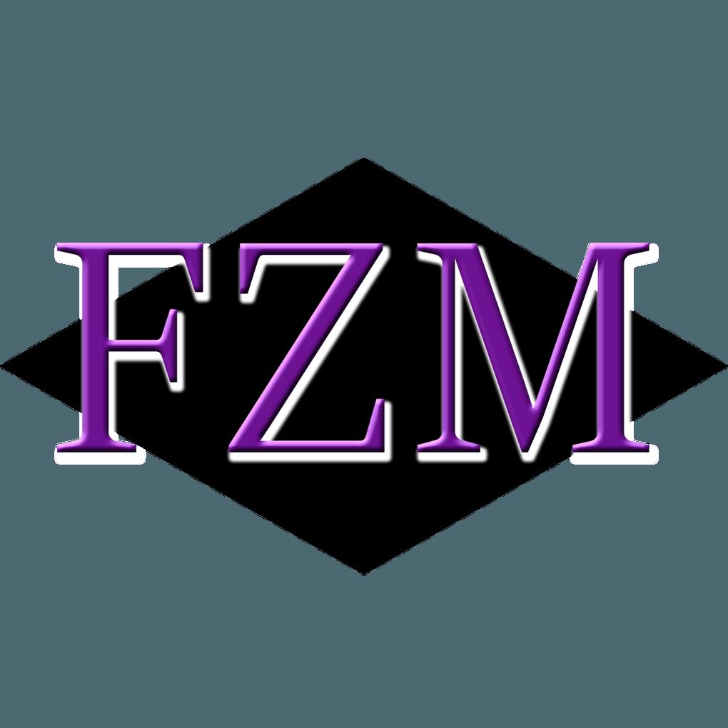 FZM_Logo.png