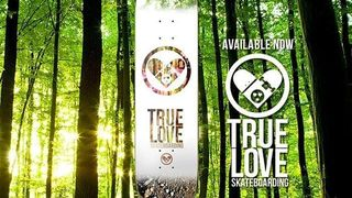 True Love - Our Nature Series