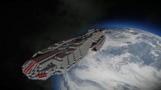 BS-49 Promethea