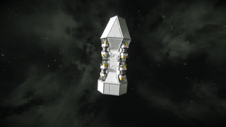 Base mod assemble 2