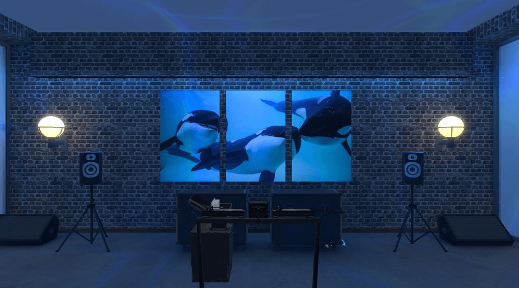 underwater_3.PNG