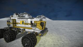L-Explorer-01