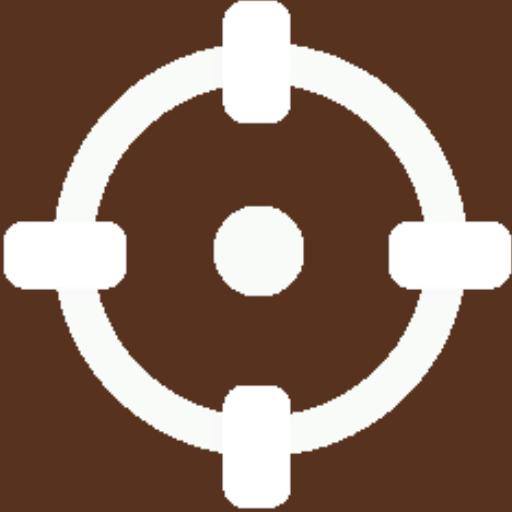 logo.18.png