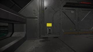 Ghost X (Main w Ash)