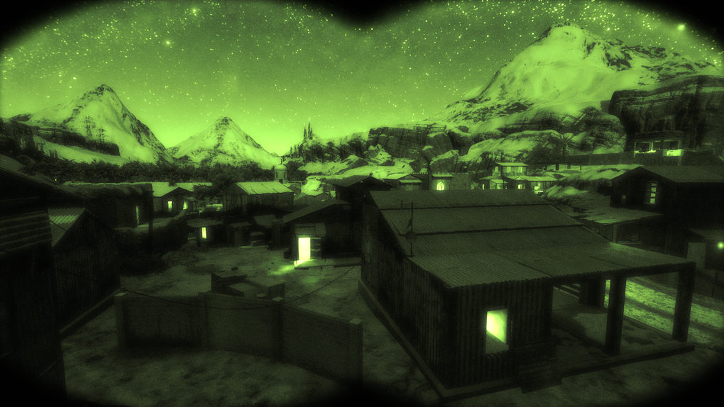 insurgency_sandstorm_screenshot_2020.07.01_-_18.36.50.33.png