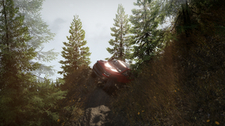 HPIBLITZER's-America mud trailing