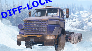 BM17_Difflock_Released