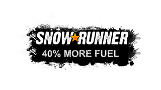 40% More Fuel