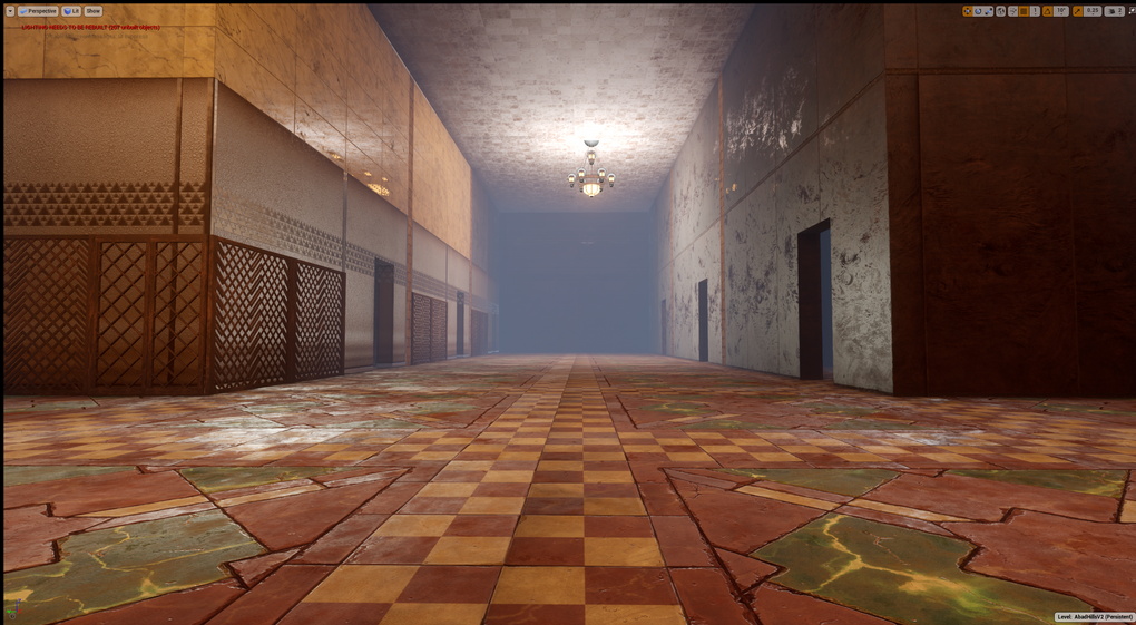 insurgency_-_unreal_editor_3_6_2021_12_51_56_pm.png