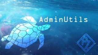 AdminUtils