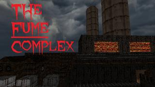 The Fume Complex