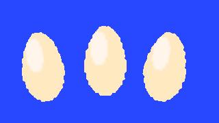 Egg V1