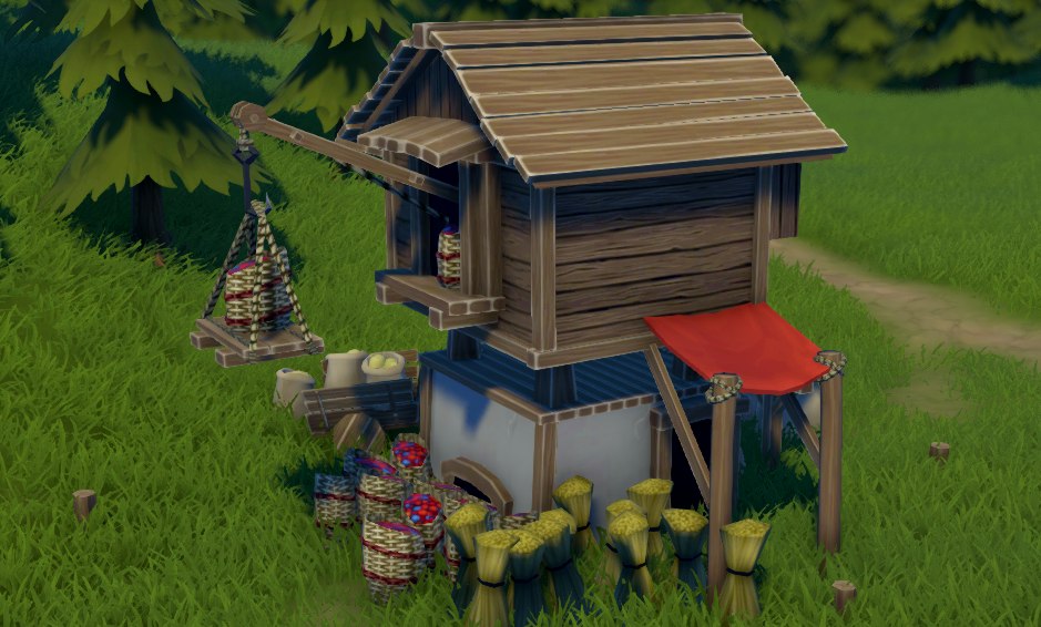 granary.png