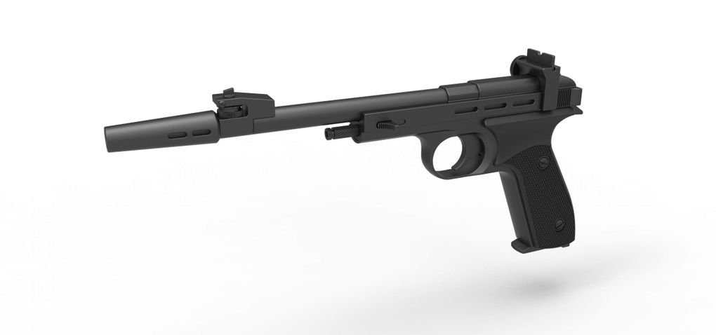 blaster-pistol-cdef-from-star-wa.jpg