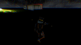 Among us impstor sim