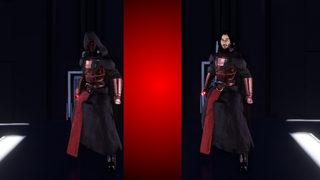 Darth Revan (KOTOR)