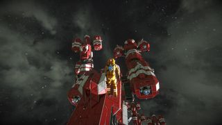 Red Ship 2020-02-10 15:36