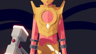 Light Reaper