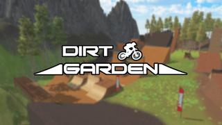 Dirt Garden