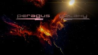 Peragus Galaxy (New Skybox) - phénix