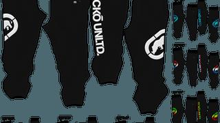 ECKO UNLTD. Sweatpants Pack
