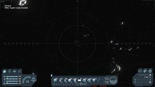 TacticcoolCameraOverlay