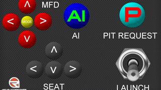 rF1 ButtonBox