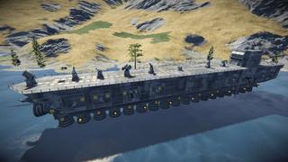 Destroyer DD-33