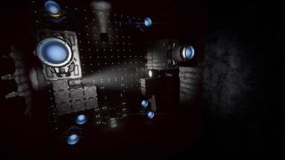 Space Mining 6