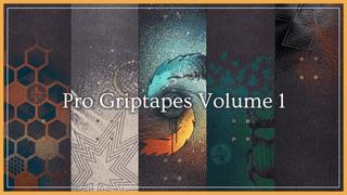 Signature Drop Volume 1