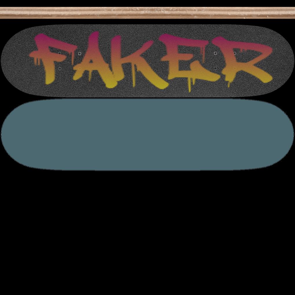 griptape_faker_colorway_1.png