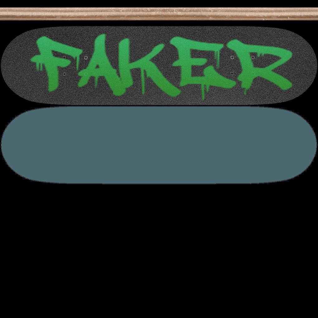 griptape_faker_colorway_3.png