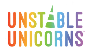 Unstable Unicorns [All Expansions]