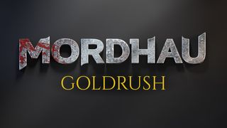 Goldrush Beta