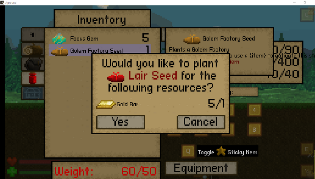 drag_lair_resource_plant.PNG