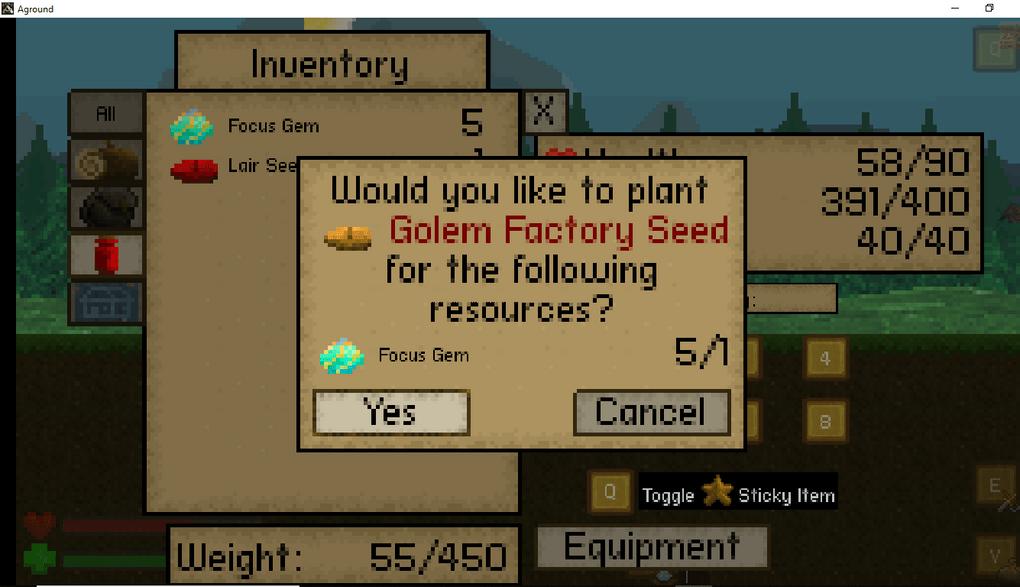 golem_factory_resource_plant.PNG