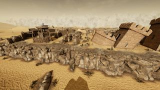 CTF_Sandstorm