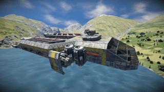 Troop-Transport-PC