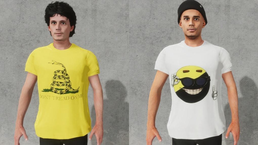 camisetas_ancap.jpg