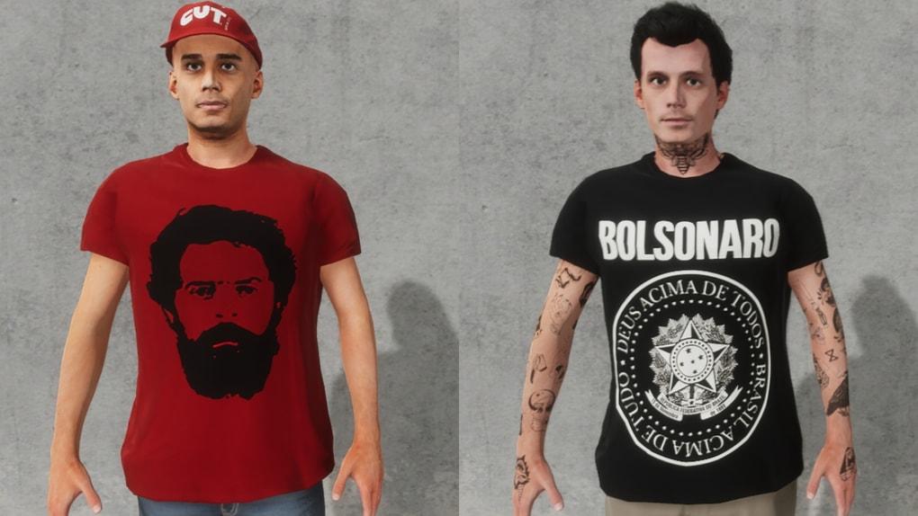camisetas_bonoro.jpg