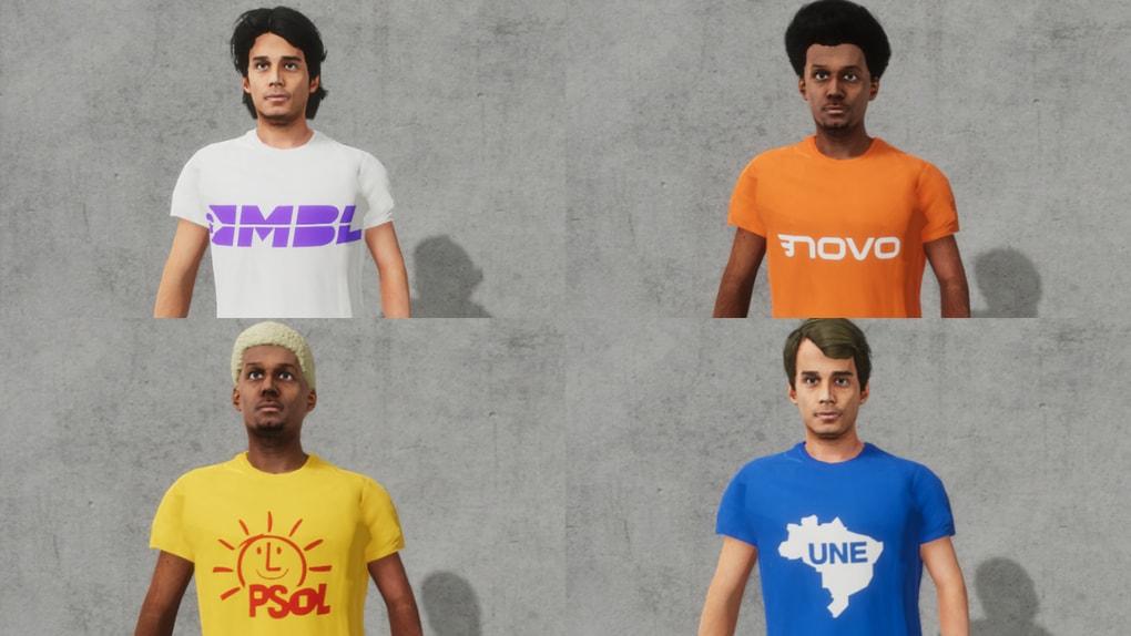 camisetas_estudantes.jpg