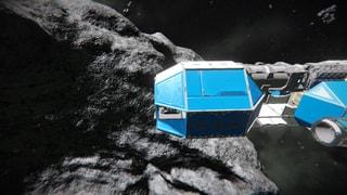 Star System 2020-08-27 23:15