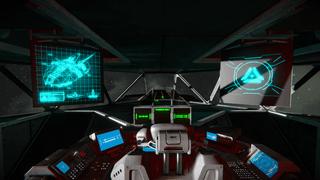 Thunder Bolt- Light Cruiser Class