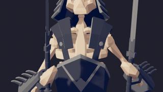 Lord Garmadon (Ninjago)